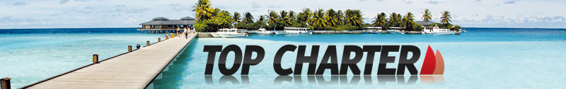 TOP CHARTER